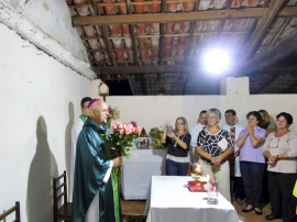 São Sebastião_Santo Antônio Itapira-7