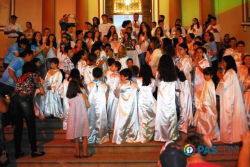 Santuário Senhor Bom Jesus (1)