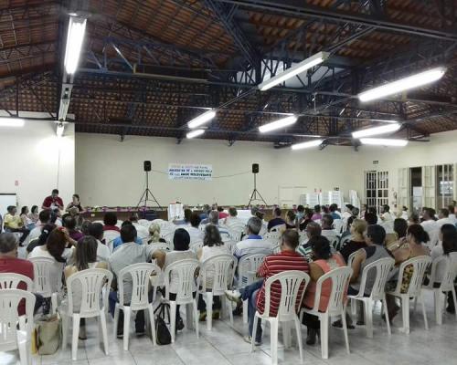 4º Encontro Jesus o Bom Pastor-7