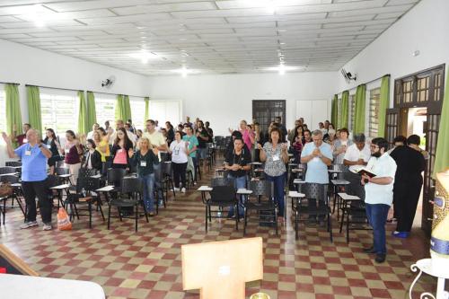 Assembleia Paroquial São Benedito_Mogi-5
