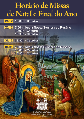Catedral_Natal