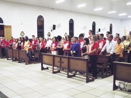 Crisma_Bom Jesus do Mirante-2