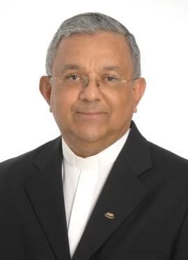 Padre-ARGEMIRO