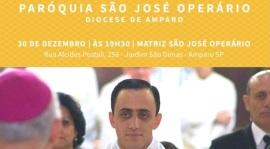 Pe. Rodolfo_Paróquia São José Operário