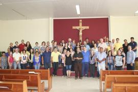 Tarde de oração_São Pedro Apóstolo-2