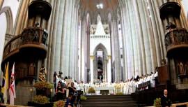 25_de_janeiro_-_solenidade_da_conversao_de_sao_paulo_apostolo_1