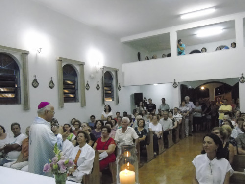Com. Imaculada Conceição_Itapira (12)