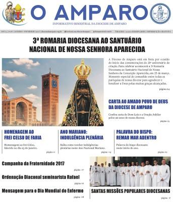 Edição 8_CAPA