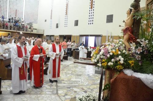 Festa São Sebastião (35)
