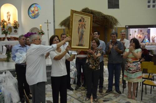 Missa Pe. Chico_São Sebastião (1)