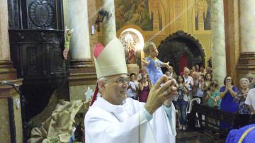 Missa de Natal Catedral-14