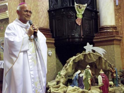 Missa de Natal Catedral-31
