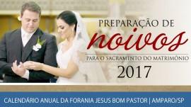 Noivos_Forania Jesus Bom Pastor