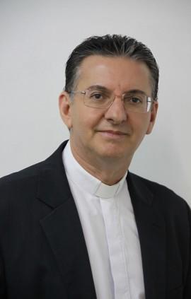 Padre-Edilson-Soares-Nobre