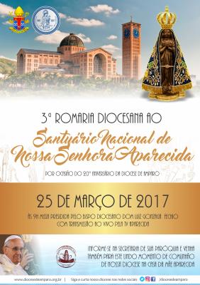 romaria diocesana_cartaz_site