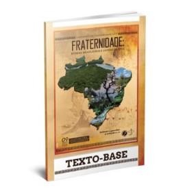 texto_base_cf