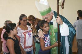 Com Jesus Braga Mogi (2)