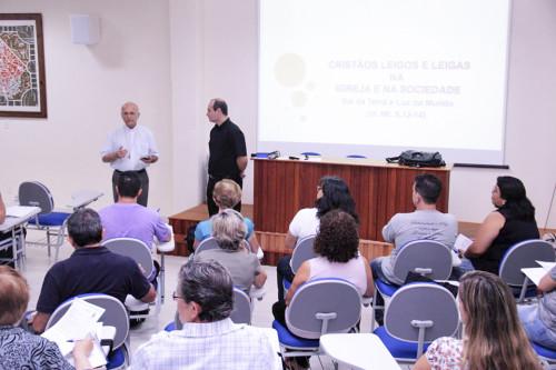 Conselho de Pastoral_reunião-10