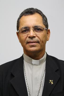 Dom-Carlos-Alberto
