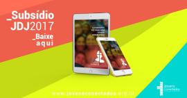 subsidio_jornada_diocesana_juventude