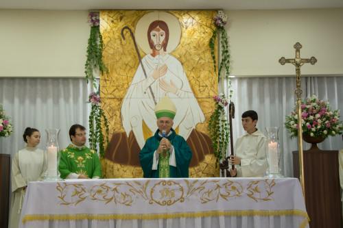 visita pastoral_santo antônio (1)