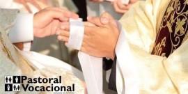Encontro Vocacional – site