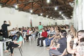 Estudo doc 105_Forania Penha-5