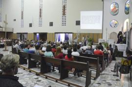 Formação Doc 105_Forania Jesus Bom Pastor-4
