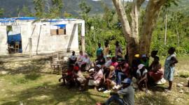 Haiti-2017