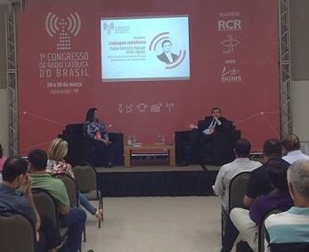 I Congresso de Rádio Católica do Brasil_2