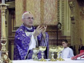Missa de Cinzas_Catedral-19