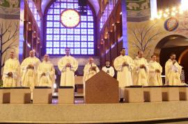 Romaria Diocesana Aparecida-96