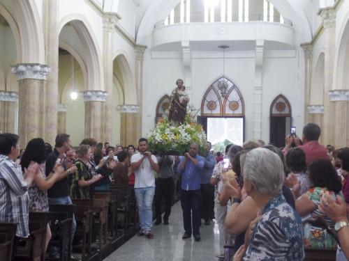 São José_Mogi-6