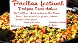festival paellas_santo antônio