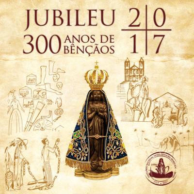 jubileu300anos