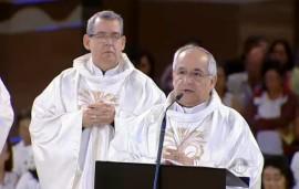 Missa-presidida-pelo-Núncio-Apostólico-Dom-Giovanni-dAniello-1200x762_c