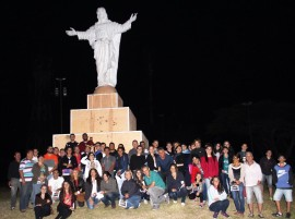 Via-sacra_seminaristas (1)