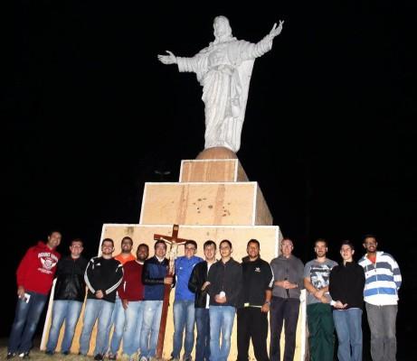 Via-sacra_seminaristas (2)