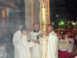 Vigília Pascal_Catedral-5