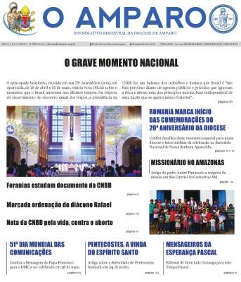 CAPA ED. 10