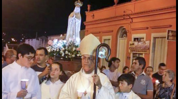 Festa Fátima_catedral-2