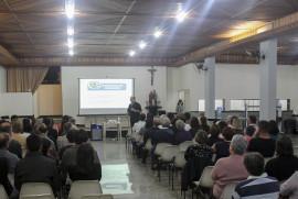 Formação doc 105_forania Rosário-3