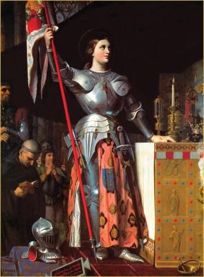 Joan_Of_Arc 2