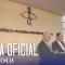 Nota-oficial_presidência-OK-1200x762_c
