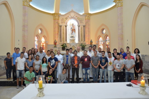 Pastoral Juvenil_reunião (19)