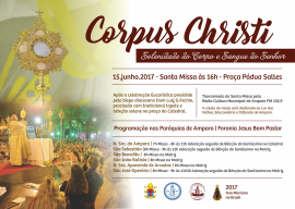 cartaz_corpus christi 2017