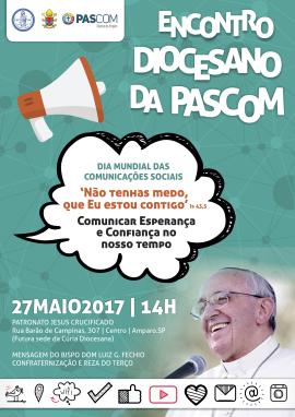 encontro pascom_site