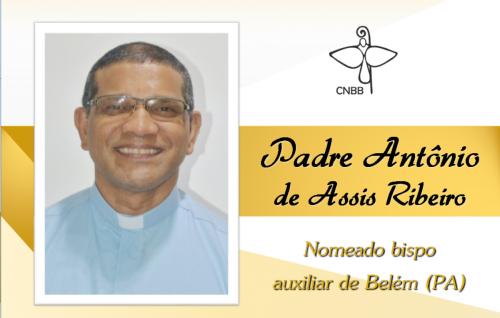 capa-antonio-ribeiro-1200x762_c