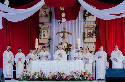 corpus-christi-forania-jesus-bom-pastor-3
