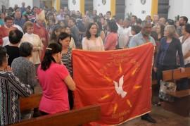 Divino Espírito Santo_padroeiro Holambra (9)